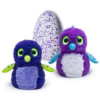 Hatchimals: Драко в яйце номер 2