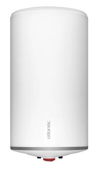 Бойлер Atlantic PC 30 O'Pro Slim