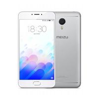 Телефон Meizu M3 Note 16Gb