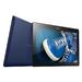 Планшет Lenovo Tab2 A10-30 - X30F
