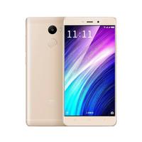 Телефон Xiaomi Redmi 4